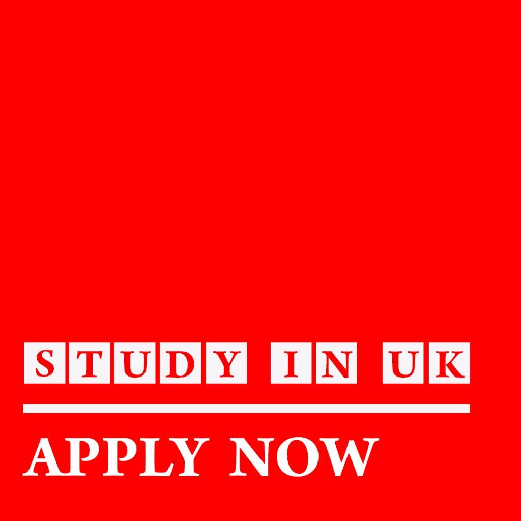 UK_Study_Without_IELTS