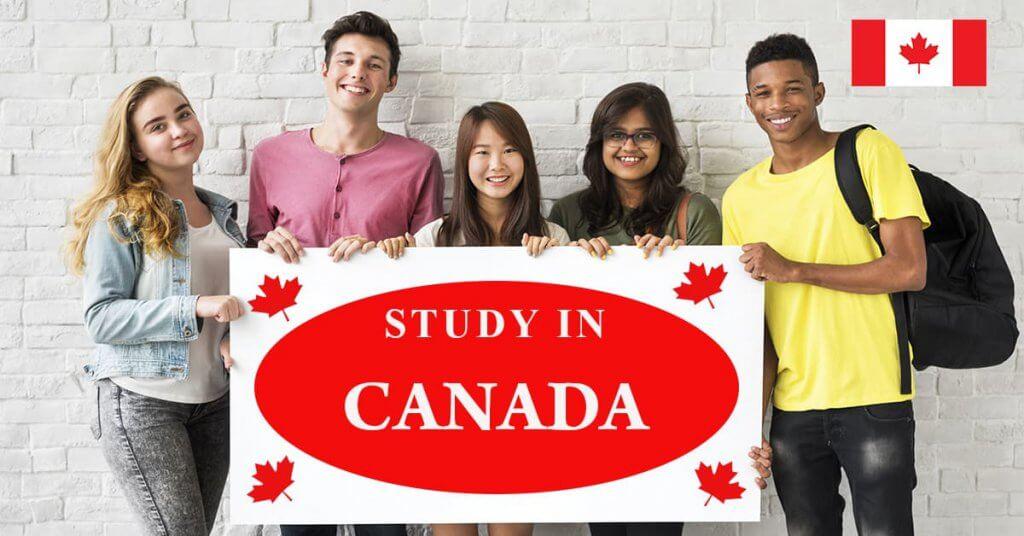 Canada Education Consultants in Kerala