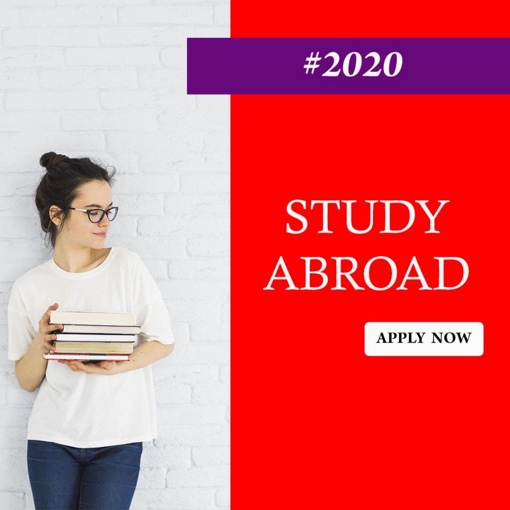 Study_Abroad_Consultants_in_Kottayam_Kerala