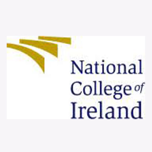 Study_Abroad_Consultants_Ireland_NCI