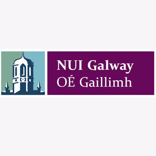 Ireland_Study_Expert_NUG