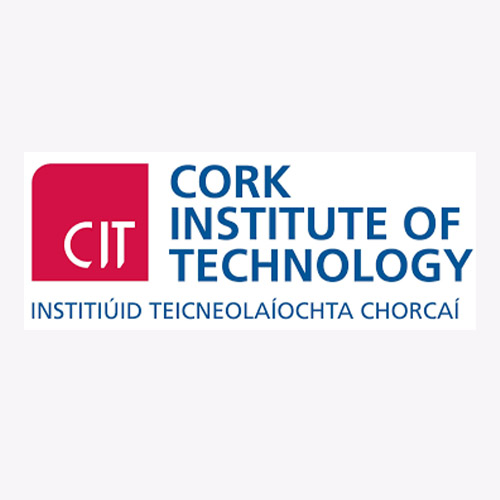Ireland_Education_Consultants_CIT