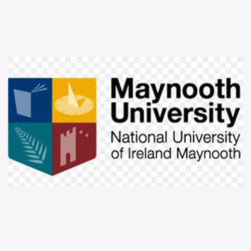 Ireland_Study_Consulting