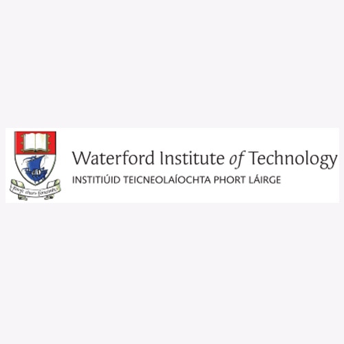 Study_Abroad_Consultants_for_Ireland_India