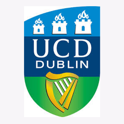 Ireland_Education_Counselor_UCD