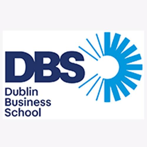 Education_Consultant_Ireland_DBS