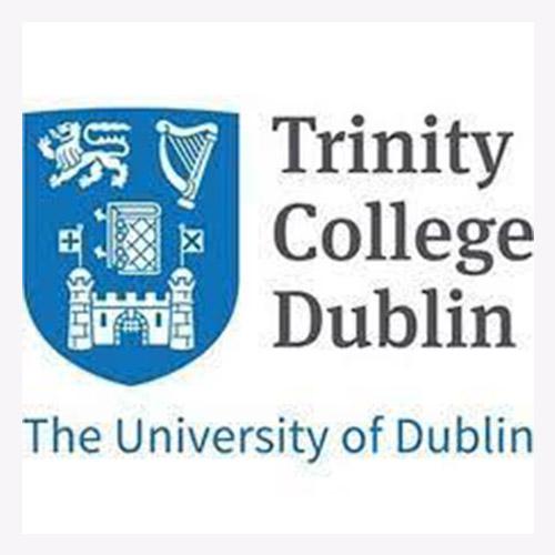 Ireland_Study_Consultants_TCD