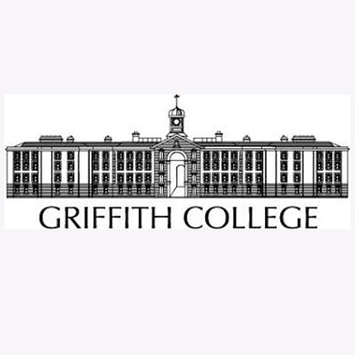 Ireland_Study_Consultancy_Griffith_College