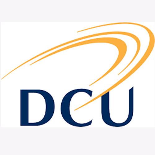 Ireland_Study_Specialist_DCU