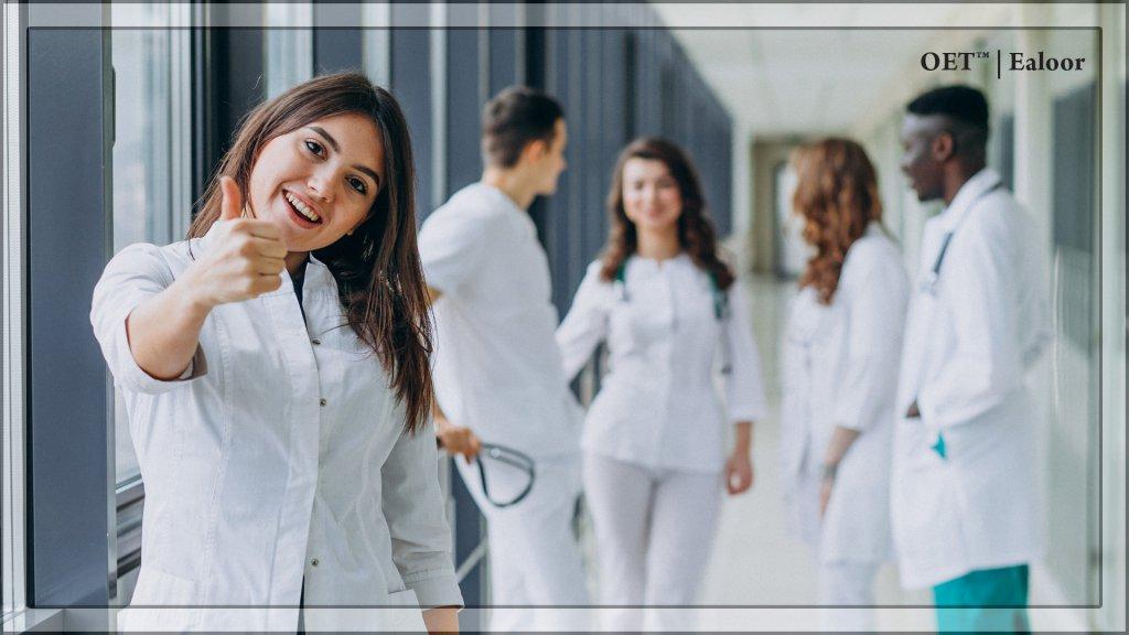OET_Coaching_for_Nurses