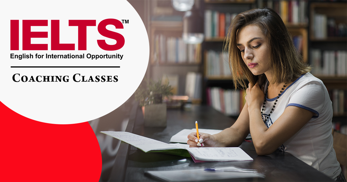 IELTS_Online_Training