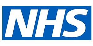 Nurses UK Recruitment from Kerala India