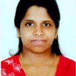 Kerala nurses recruitment to UK