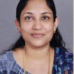 Recruitment of Kerala Nurses to UK